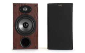 polk-audio-tsx220b-cherry-image