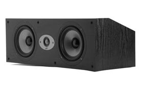 polk-audio-tsx250c-black-image