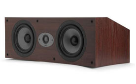 polk-audio-tsx250c-cherry-image