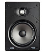 polk-audio-v85-image