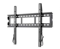 Sanus Systems Tilting Tv Wall Mount Audio Rack Audio Video