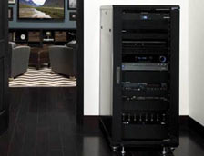 sanus-systems-cafq01-b1.jpg picture