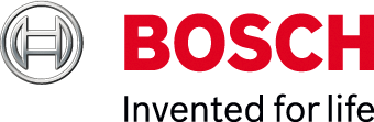 logo for authorized Bosch dealers