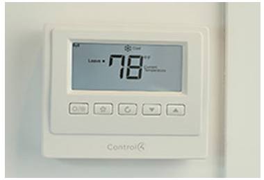 control4-climate-control-image
