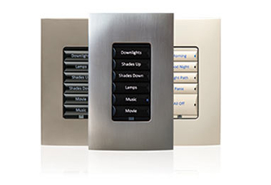 control4-wall-switches-image