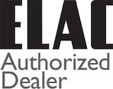 elac-authorized-online-dealer-image