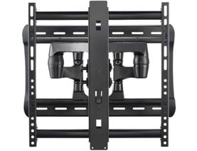 full-motion-tv-wall-mount-sale-tempe-arizona