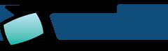 Walts Inc Logo