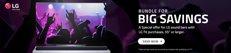 lg bluetooth-speaker 4k-ultra-hd-tv oled-tv tilting-tv-wall