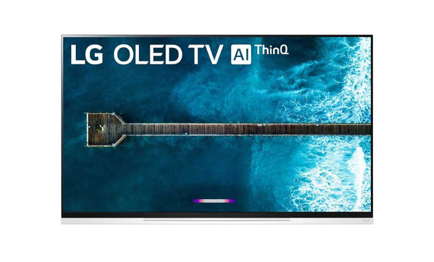 oled-tv-sale-tempe-arizona