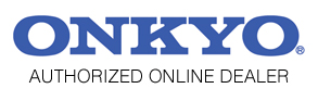 onkyo-authorized-online-dealer-image