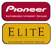 pioneer-elite-authorized-online-dealer-image