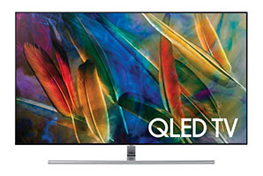 qled-tv-sale-tempe-arizona