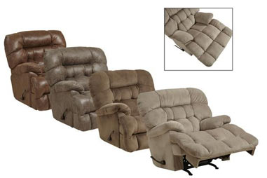 recliners-sale-tempe-arizona