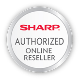 sharp-authorized-online-dealer-image
