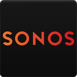 sonos-authorized-online-dealer-image