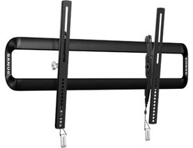 tilting-tv-wall-mount-sale-tempe-arizona